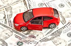 nissan finance used car rates new vs used car loans why are used more expensive u s news