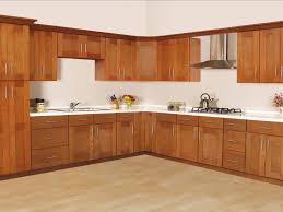 kitchen cabinets terrific modern kitchen cabinet doors with