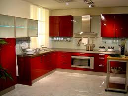 Best Kitchen Interiors Classy 20 Home Interior Design Kitchen Design Ideas Of Luxury