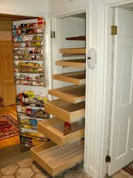 kitchen kitchen cabinet storage ideas storage for small