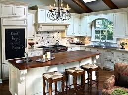 kitchen design layout ideas amazingspacesllc123 kitchen layout