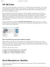 100 2006 volkswagen passat owners manual 1929 94 95 96 97