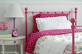 Discount Home Decor Canada by How To Decorate My Bedroom Teen Girls Waplag Personable Cool