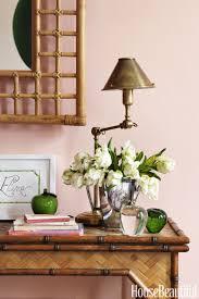 deco nature chic 55 easy flower arrangement decoration ideas u0026 pictures how to