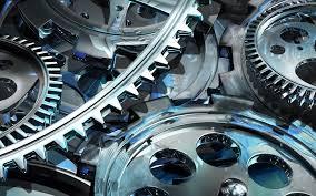 Mechanical engineering homework help Het Mays Westend     How to Select Best Mechanical Engineering Homework Help Online Online Assignment Help Economics Online Tutor Online