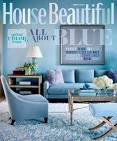 house-beautiful-tobi-fairley-<b>blue</b>-<b>living</b>-<b>room</b>-design- | Tobi Fairley