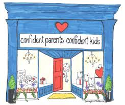 confident parents confident kids u2013 a site for parents actively