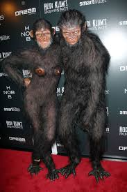 indian halloween costumes 2012 party city 34 best heidi klum images on pinterest heidi klum halloween