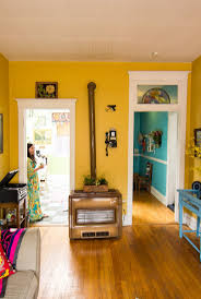 best 20 mustard yellow walls ideas on pinterest mustard walls