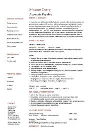 Resume For Call Center Jobs by Dazzling Outstanding Sample Employment Resume 3 Combination
