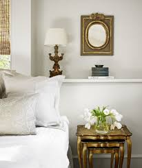 Furniture Placement In Bedroom Impressive Lift Top Coffee Table Ikeain Living Room Transitional
