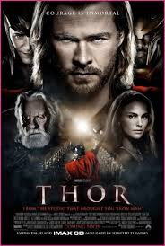 Thor (2011)  | Reviews
