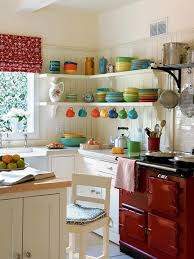 Small White Kitchen Design Ideas by Best 25 Country Kitchen Designs Ideas On Pinterest Country