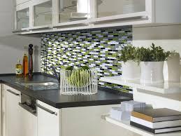 sink faucet stick on backsplash tiles for kitchen stone cut tile