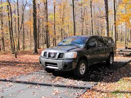 nissan armada north carolina 2004 nissan titan xe 4 4 2004 2016 in memoriam u2013 bkdunn com