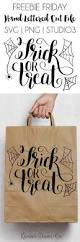 personalized halloween totes best 25 halloween trick or treat ideas on pinterest halloween