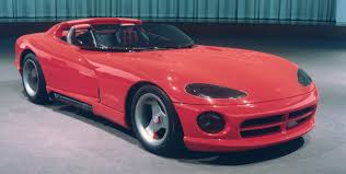 nissan skyline kelley blue book future classics archives classic car news