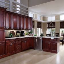 Kitchen Cabinets Designs Photos by Trend Kitchen Cabinets Ideas For Small Kitchen Greenvirals Style