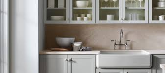 Kitchens Images Kitchen Sinks Kitchen Kohler