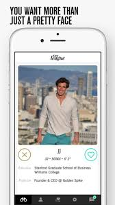Best Dating Apps For Singles In San Francisco This exclusive dating app launched in San Fran  so this is an obvious choice  The League     s acceptance rate in this city is about    percent  just over New