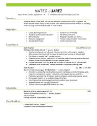 free resumes maker student resume maker resume format and resume maker student resume maker resume resume template no work experience resume delightful with regard to free resume