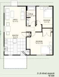 750 Sq Ft Apartment 900 Square Foot House Plans Chuckturner Us Chuckturner Us