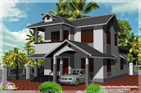 great new 1800 sq ft kerala style house kerala home design and