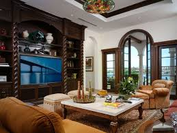 Best Living Room Wall Unit Images On Pinterest Living Room - Family room wall units