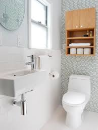 best modern smallthrooms ideas onth vanities contemporarythroom