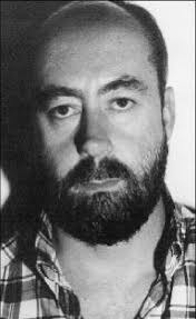 """Dr. Wouter Basson """"S. Africa's 'Dr Death' was chemical warfare spy in US"""" ... - basson"""