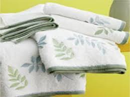 incredible luxury bath towels ritz carlton hotel shop towels