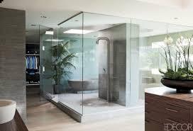 bathroom bathroom planner luxury bathrooms bathroom tile ideas