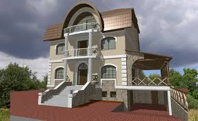 Free Online Exterior Home Design Tool by Lovely Home Exterior Design Software Interior With Additional