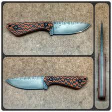 triple j knife works