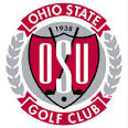 Home - Ohio State University Golf Club