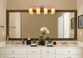 bathroom cabinets large bathroom wall mirror black bathroom