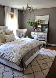 Best  Glamour Bedroom Ideas On Pinterest Fashion Bedroom - Bedroom colors decor