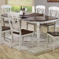 Brilliant Dining Room Sets Canada Grethell Collection Espresso In - Kitchen table sets canada