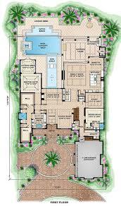 155 best plans i heart images on pinterest dream house plans