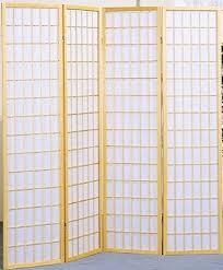 retractable room divider 100 room screen dividers room divider for kids black shoji
