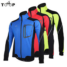 best thermal cycling jacket online buy wholesale warm cycling jacket from china warm cycling