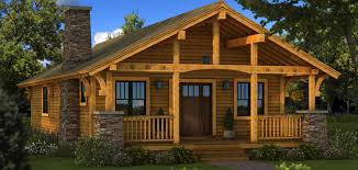 12 molotilocomwp log home plans with cost to build vibrant