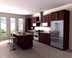 excellent 20 20 cad program kitchen design 48 for free kitchen