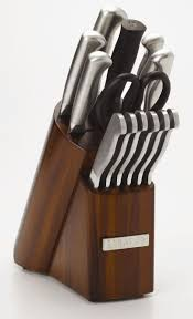 Kitchen Knives Online by Best 20 Knife Block Ideas On Pinterest Jigsaw Saw Fret Saw And