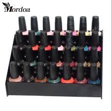 online get cheap mac cosmetics nail polish aliexpress com
