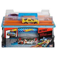 wheels race case track cfc81 wheels