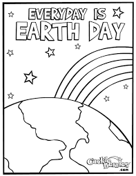 earth coloring pages olegandreev me