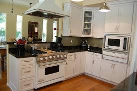 Small Kitchen Design Ideas 2012 Kitchen Modern Kitchen Design Trends 2012 Modern Kitchen Design