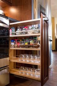 kitchen room blue kitchen canisters pickle jars sugar canister