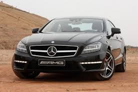 مرسيدس 2014، سيارات مرسيدس جديدة